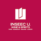 INSEEC Wine & Spirits Institute - Bordeaux