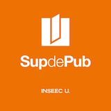 Sup de Pub - Paris