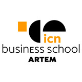 ICN Business School - Metz