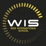 WIS Amiens : Web International School