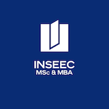 INSEEC MSc & MBA - Bordeaux