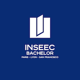 INSEEC Bachelor - Bordeaux