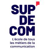 Bachelor Responsable de Communication