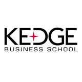 Kedge Business School - Bordeaux