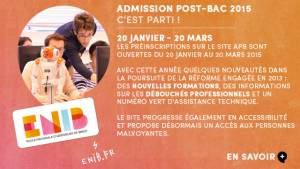 2015-admission-post-bac-web.jpg