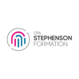 CFA Stephenson Alternance Paris