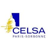 logo CELSA : Ecole des hautes études en sciences de l'information et de la communication