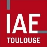 logo Toulouse School of Management (TSM)