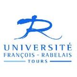 logo UFR de médecine - Tours