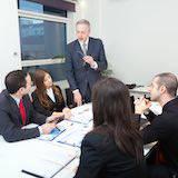 Dut gea option gestion comptable et financi re gea gcf - Gestionnaire back office banque ...
