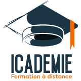 Formation à distance - Icademie