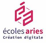 Ecoles Aries - France