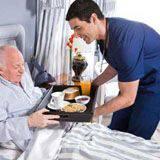 Agent Hospitalier Comment Devenir Agent Hospitalier