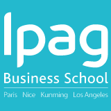IPAG Business School - Nice