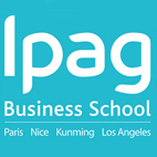 IPAG Business School - Ecole de Commerce