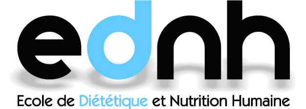 Master of Science en Nutrition Humaine