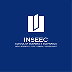 INSEEC School Of Business & Economics