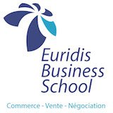 Euridis Business School Bordeaux