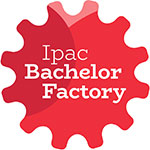 Ipac Bachelor Factory - Vannes