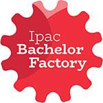 Ipac Bachelor Factory - Paris