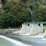 Fiche metier ingenieur hydroecologue