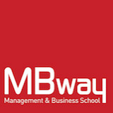 MBway - Management & Business school