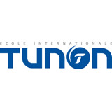 Ecole Internationale Tunon - Nantes