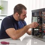 Technicien de maintenance en micro-informatique