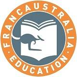 Francaustralia Education