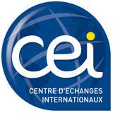CEI - Centre d'Echanges Internationaux