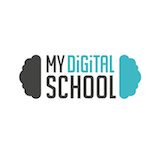 My Digital School - Paris