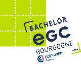 Ecole de gestion et de commerce de Bourgogne - Campus de Nevers