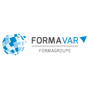 Formavar Formagroupe business school