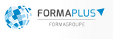 Formaplus Formagroupe Business School