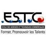 Bachelor - Responsable de Gestion - Parcours Marketing et Communication
