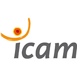 Groupe Icam