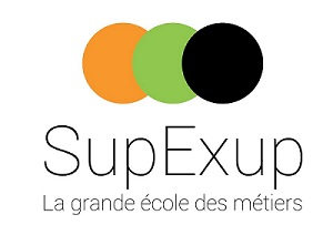 SUPEXUP - Montpellier