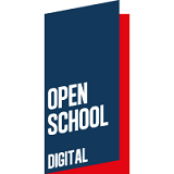 Open School - Digital