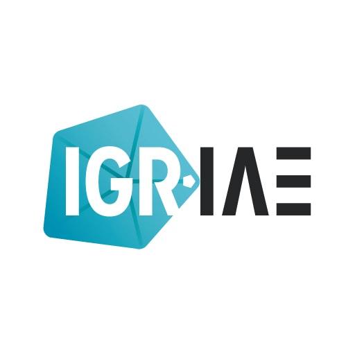 logo IGR-IAE Rennes