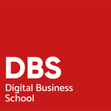 DBSchool Digital Business School