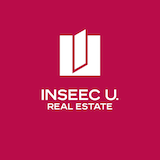INSEEC Real Estate Institute