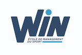 Win Sport School - École de management du sport