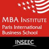 MBA Global Business and Leadership