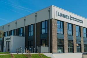 Photo_LUNEX_Building1_v2.jpg