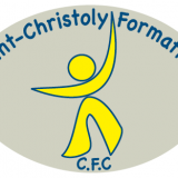 Saint Christoly Formation