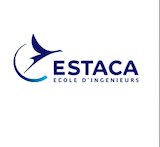 ESTACA : campus Ouest -Laval
