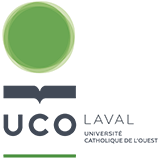 UCO Laval