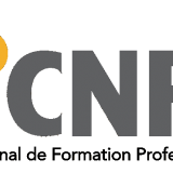CNFP : Centre National de Formation Professionnelle