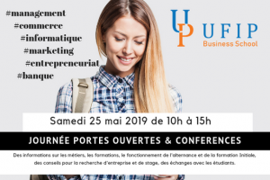 JPO UFIP NICE BTS LICENCE MASTER 25 mai 2019-1.png