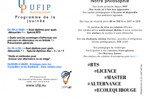 JPO UFIP NICE BTS LICENCE MASTER 25 mai 2019-2.png